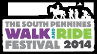 Walk & Ride Festival